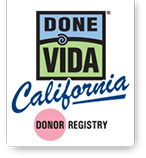 http://www.donevidacalifornia.org